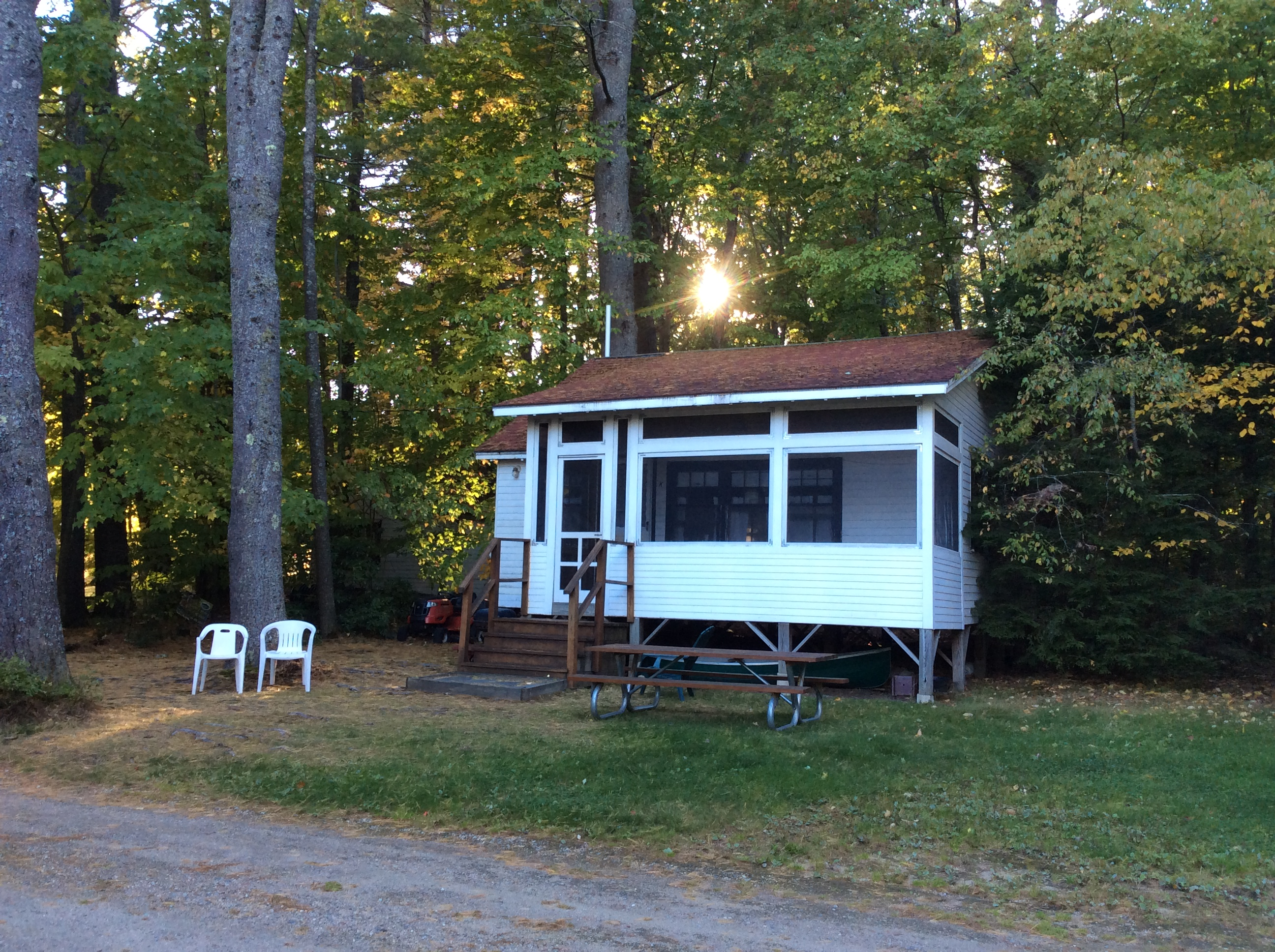 htm west maine vacation inc guest brooksville house in cottage bracken rentals cottages
